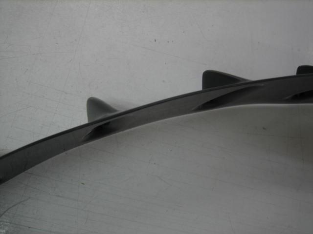 汎用ボルテックスジェネレーター ウレタン製5枚目